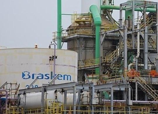 Braskem pode ser condenada por contaminação em solo | Divulgação