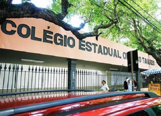 Três seções em Salvador deixam de ser locais de votação; saiba quais | Gildo Lima | Ag. A TARDE