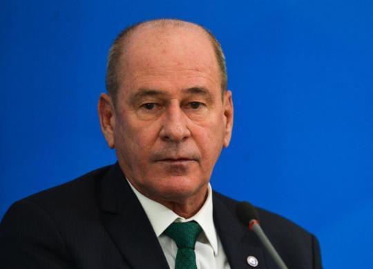 Defesa vai acionar PGR contra declaração de Gilmar Mendes associando Exército a genocídio | Agência Brasil
