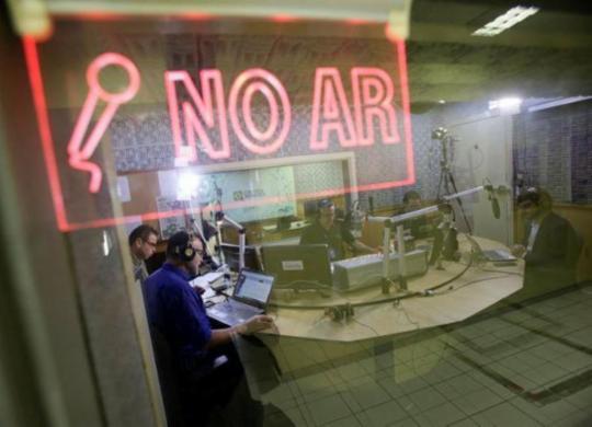 Acompanhe AO VIVO o programa 'Isso é Bahia'   Raul Spinassé   Ag. A TARDE