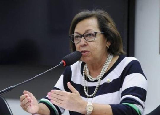 Parlamentares baianos celebram ação do Facebook que baniu contas falsas | Agência Câmara