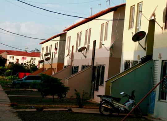 Caixa promove feirão com mais de 10 mil imóveis em leilão | Joá Souza | Ag. A TARDE