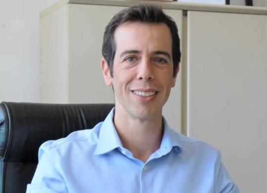 Renato Feder desiste de assumir Ministério da Educação   Reprodução   Redes Sociais