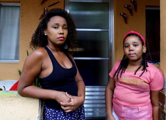 Salvador registra aumento do número de mortes em casa | Adilton Venegeroles | Ag. A TARDE