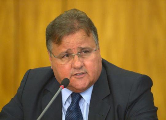 Após ter o pedido de parcelamento negado, Geddel pretende pagar multa à vista para ser solto | José Cruz | Agência Brasil