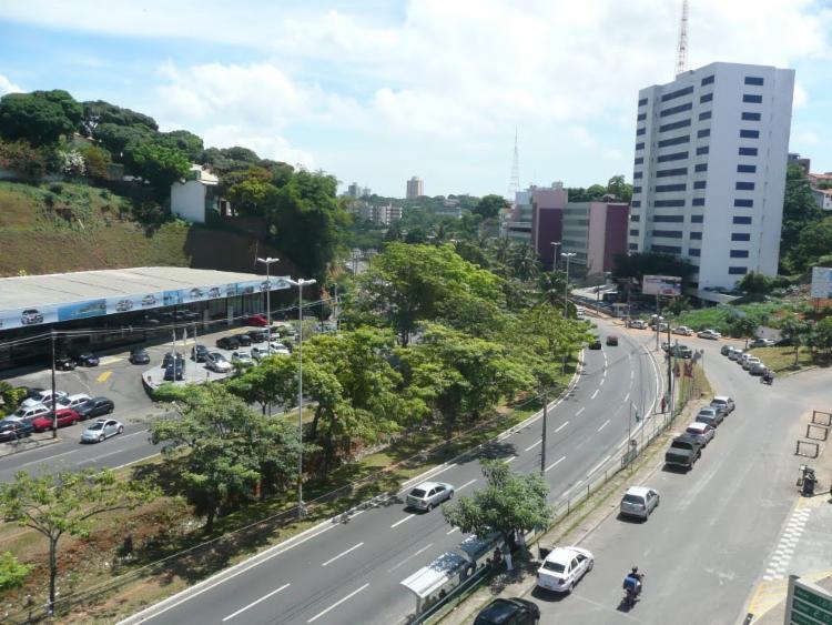 Acidente ocorreu na manhã desta terça-feria | Foto: Divulgação - Foto: Divulgação