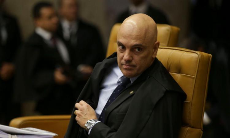 Silveira se negou a usar a máscara, discutiu com a policial e elevou o tom de voz. - Foto: Divulgação