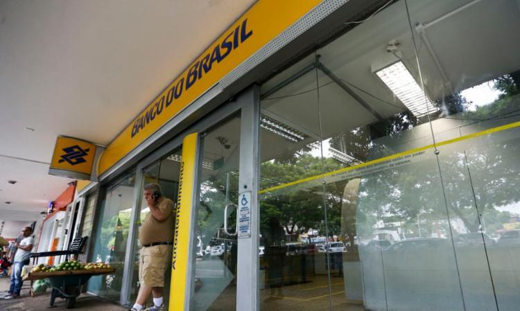 Instituição financeira emprestou quase R$ 5 bilhões   Foto: Marcelo Camargo   Agência Brasil - Foto: Marcelo Camargo   Agência Brasil