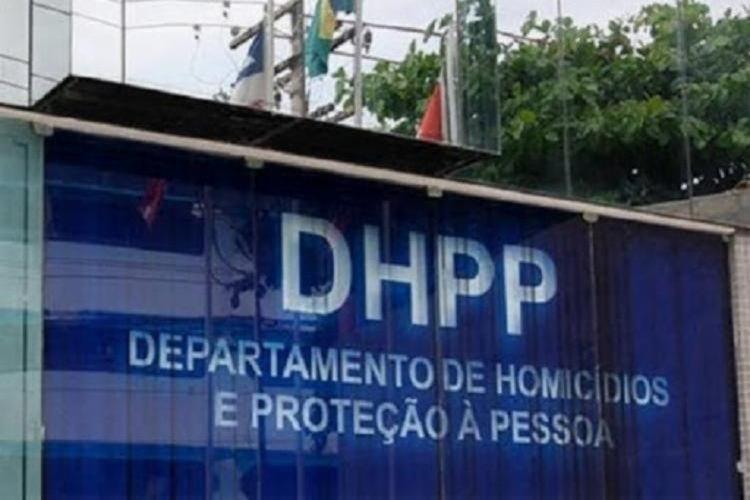 Os casos serão investigados pelo Departamento de Homicídios e Proteção à Pessoa (DHPP) e delegacias territoriais | Foto: Reprodução - Foto: Reprodução