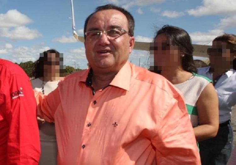 Os suspeitos cometeram fraude em procedimento licitatório | Foto: Carol Garcia | GOVBA - Foto: Carol Garcia | GOVBA