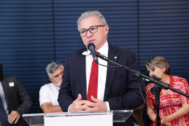 O parlamentar sofreu um infarto na tarde deste domingo, 5 | Foto: Michel Jesus | Câmara dos Deputados - Foto: Michel Jesus | Câmara dos Deputados