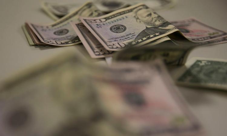 Bolsa caiu 0,35% em dia de realização de lucros | Foto: Marcello Casal Jr. | Agência Brasil - Foto: Marcello Casal Jr. | Agência Brasil