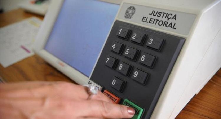 Com a nova data, comunicadores deverão retomar a seus postos | Foto: Agência Brasil - Foto: Agência Brasil