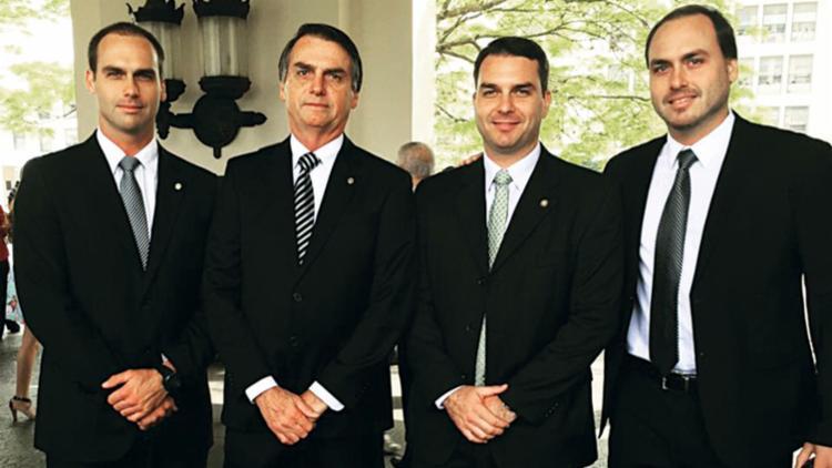 Texo-base foi aprovado pelo Senado, e segue para votação na Câmara | Foto: Divulgação - Foto: Divulgação