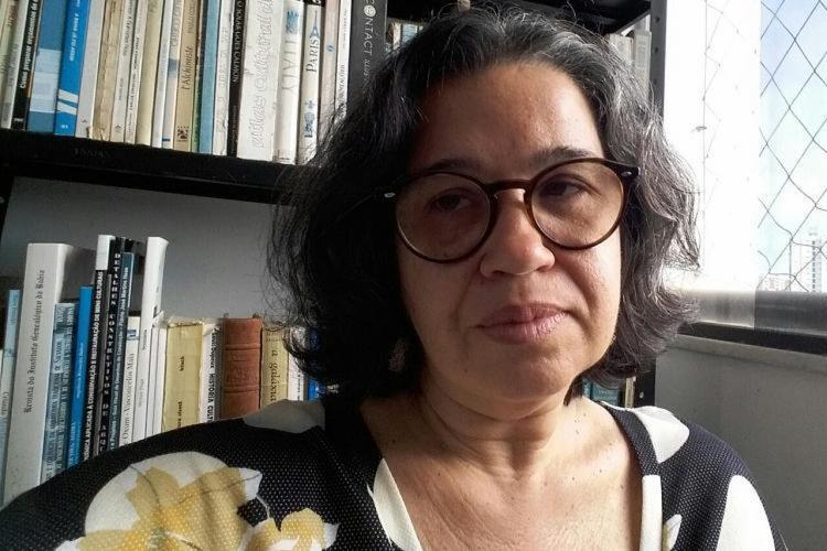 A diretora lembrou, em entrevista, que os atos de vandalismo e desrespeito são recorrentes na capital baiana | Foto: Divulgação - Foto: Divulgação