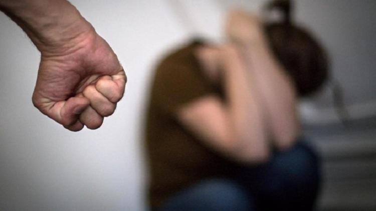 Denúncias de casos de violência doméstica podem ser feitas por meio do Disque 180   Foto: Reprodução - Foto: Reprodução