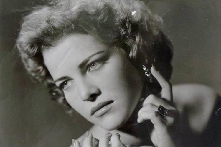 Martha morreu aos 87 anos | Foto: Reprodução | Facebook - Foto: Reprodução | Facebook