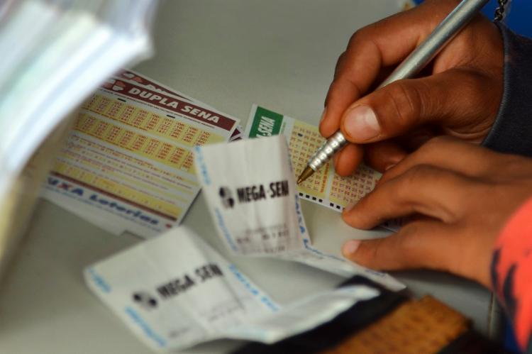 Foto: Wilson Dias | Agência Brasil - Foto: Wilson Dias | Agência Brasil