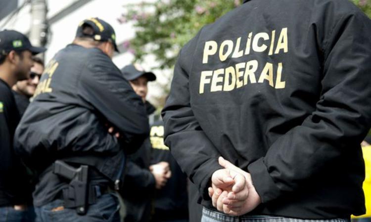 Ação tem como alvo esquema de fraudes em licitações e desvio de recursos | Foto: Marcelo Camargo | Agência Brasil - Foto: Marcelo Camargo | Agência Brasil