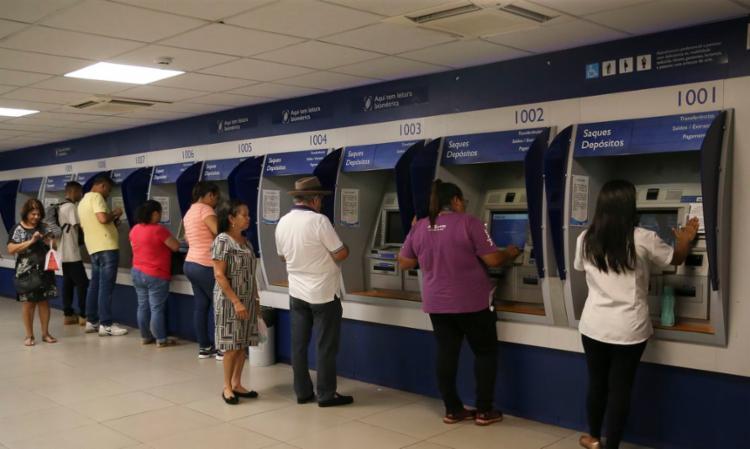 Medidas visam a diminuir impacto da covid-19 sobre economia | Foto: José Cruz | Agência Brasil - Foto: José Cruz | Agência Brasil
