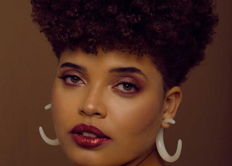 Música foi lançada no Dia da Mulher Negra, Latino-americana e Caribenha | Foto: Rafa Zuany | Divulgação - Foto: Rafa Zuany | Divulgação