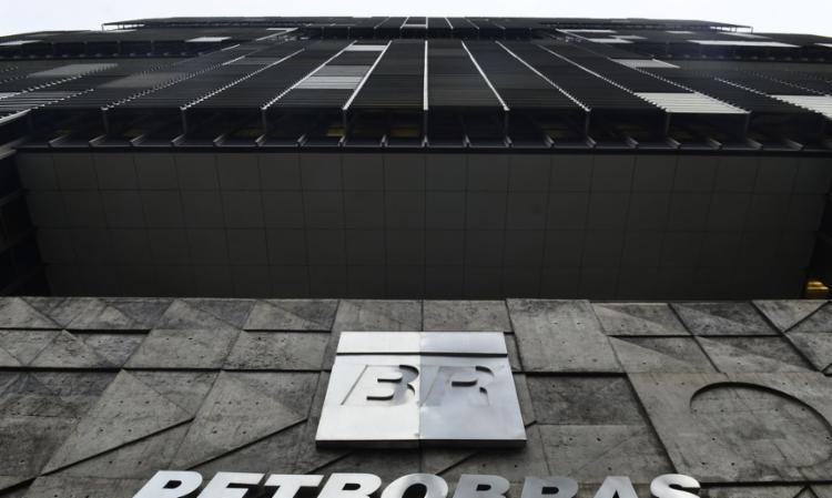 Medida é tomada quando a plataforma está encerrando atividades | Foto: Agência Brasil - Foto: Agência Brasil