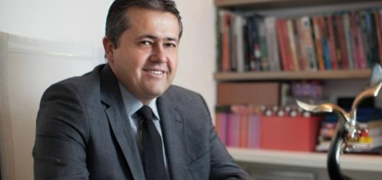 Deputado projeta crescimento para empresas baianas após aprovação do projeto de lei | Foto: Divulgação - Foto: Divulgação
