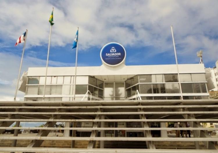 Prefeitura divulgou novidades nesta terça | Foto: Divulgação | Secom - Foto: Divulgação | Secom