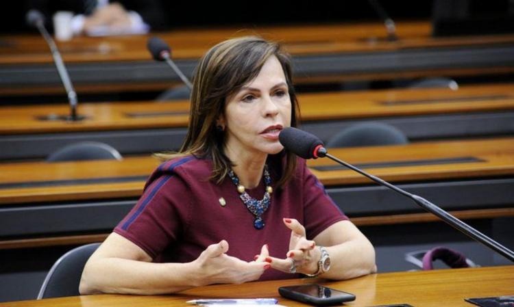 Foto: Cleia Viana   Câmara dos Deputados - Foto: Cleia Viana   Câmara dos Deputados