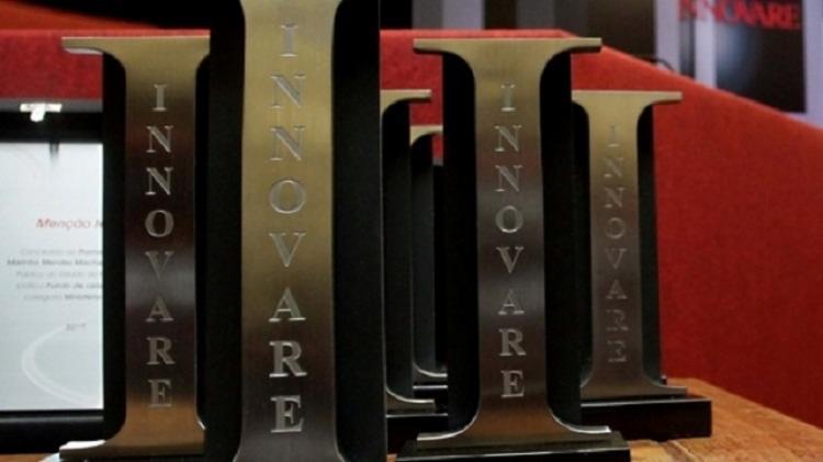 Esta é a 17ª Edição do Prêmio Innovare | Foto: Divulgação - Foto: Divulgação