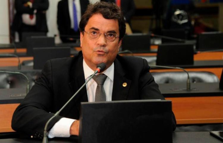 Reunião foi articulada pelo suplente de deputado estadual do PSB, Angelo Almeida - Foto: Secom | Alba
