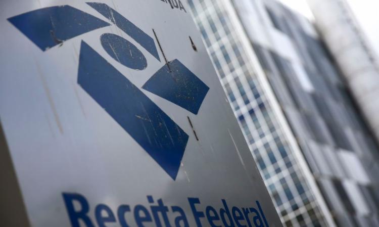 Receita Federal emitiu um alerta para orientar o contribuinte | Foto: Marcelo Camargo | Agência Brasil - Foto: Marcelo Camargo | Agência Brasil
