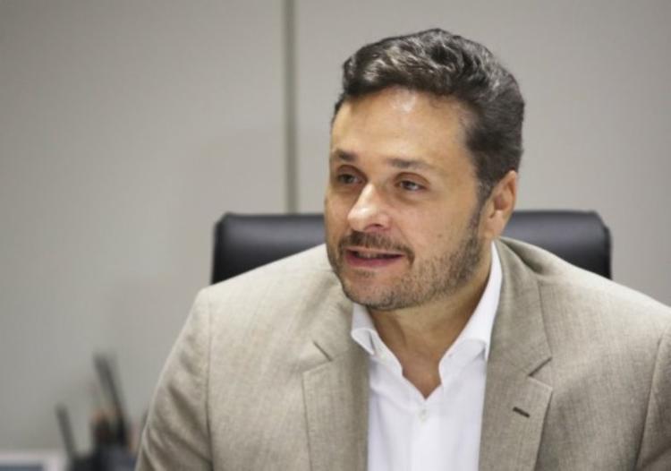 De acordo com Manoel Vitório, o retorno das atividades econômicas na Bahia não vai compensar a perda de R$ 1,5 bi da receita. - Foto: Divulgação|