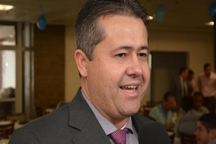 Projeto de Lei vai para a sanção do governador Rui Costa | Foto: Divulgação - Foto: Divulgação