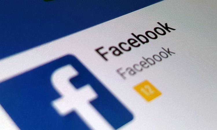 Facebook criticou a medida e afirmou que pretende recorrer ao STF - Foto: Divulgação