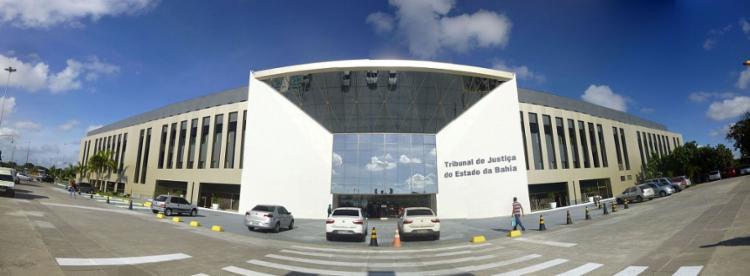 TJ-BA julga o caso na próxima quarta-feira, 28 | Foto: Reprodução - Foto: Reprodução