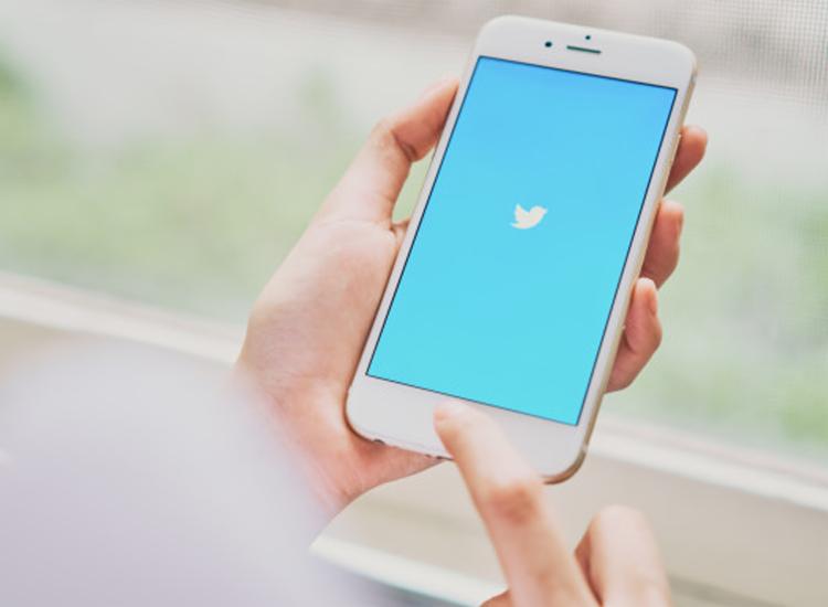 Twitter diz que hackers visaram 130 contas e conseguiram sequestrar 45 - Foto: Reprodução | Freepik