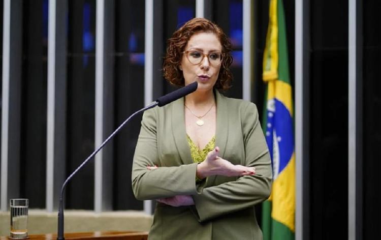 Segundo a Sefaz, apenas R$ 400,6 milhões foram repassados ao governo baiano | Foto: Pedro Valadares | Agência Brasil - Foto: Pedro Valadares | Agência Brasil