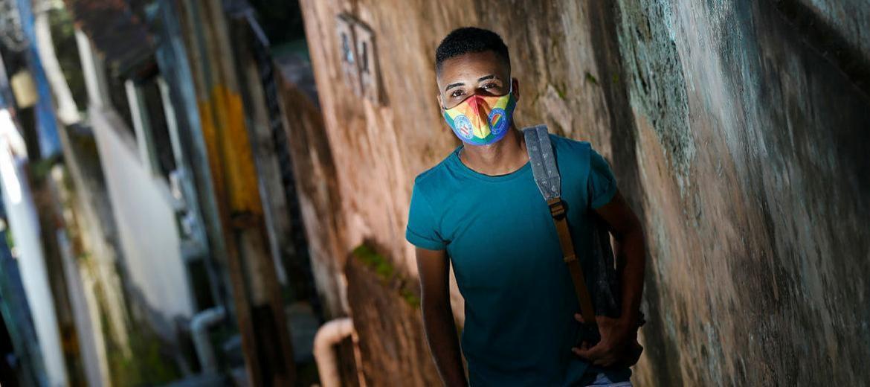 Estudantes trans revelam desafios nas universidades baianas