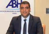 Cerca de 40 mil pessoas do setor turístico foram demitidas na Bahia, estima presidente da ABIH | Foto: Divugação | ABIH