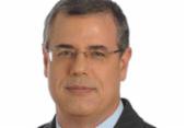 Advogados devem se adaptar às mudanças tecnológicas, diz vice-presidente da OAB | Foto: Divulgação