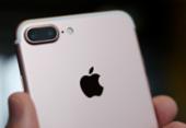 Apple deve pagar US$ 500 milhões por violações de patente, decide tribunal | Foto: