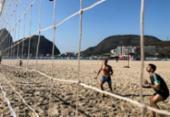 Senado aprova auxílio de R$ 600 para trabalhadores do esporte | Foto: Tânia Rêgo | Agência Brasil