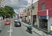 Avenida Joana Angélica passa a ser de mão única a partir deste sábado | Foto: Reprodução | Google Street View