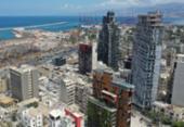 Beirute se prepara para novas manifestações; ministra renuncia | Foto: Divulgação | AFP