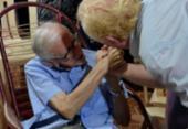 Defensor dos indígenas da Amazônia, Bispo Dom Pedro Casaldáliga morre aos 92 anos | Foto: