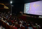 Congresso derruba veto de Bolsonaro e garante incentivos ao cinema | Foto: Fábio Rodrigues Pozzebom | Agência Brasil