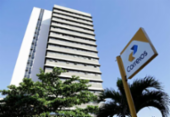 Correios lançam edital para venda de imóvel na Pituba | Foto: Gilberto Júnior | Ag. A TARDE