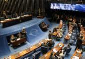Criminosos usam o nome do Interlegis para aplicar golpes em casas legislativas | Foto: Fabio Rodrigues Pozzebom | Agência Brasil