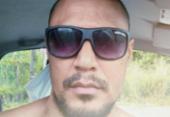 Família procura por motorista de app desaparecido há sete dias no Doron | Foto: Reprodução